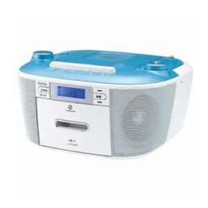 SAD-4935-A コイズミ CDステレオ...の関連商品10