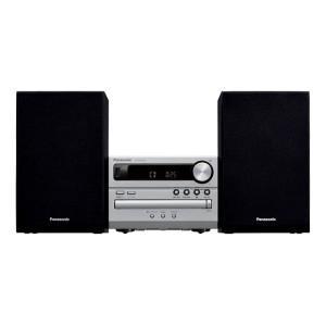 SC-PM250-S パナソニック CDステレ...の関連商品2