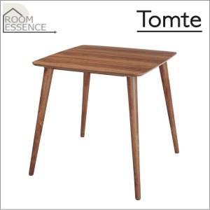 Tomute-トムテ- シンプルでいて個性的。 感度の高いこだわりを感じさせます。  ◆天然木(ラバ...