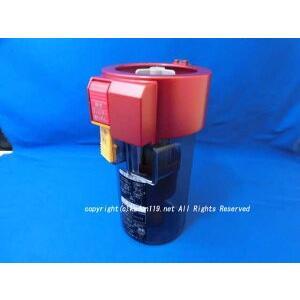 シャープSHARP掃除機用 ダストカップセット一式セット2171370477→2171370494⇔※2171370515(レッド系)※品番が変更になりました。|kaden119-parts-store