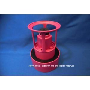 シャープSHARP掃除機用 筒型フィルター (下)(217 221 0595)|kaden119-parts-store