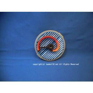 シャープSHARP掃除機用HEPA・ヘパ・クリーンフィルター (217 337 0475 )|kaden119-parts-store