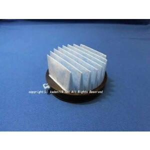 シャープSHARP掃除機用高性能プリーツフィルター (217 337 0531)     本体型式☆...