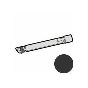 シャープSHARP掃除機用2段伸縮すき間ノズル  (217 936 0630  )|kaden119-parts-store