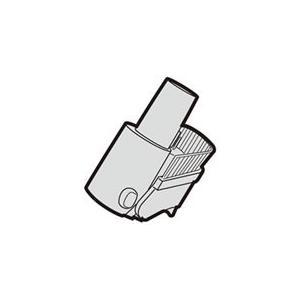 シャープSHARP掃除機用ベンリブラシ (217 936 0706)|kaden119-parts-store