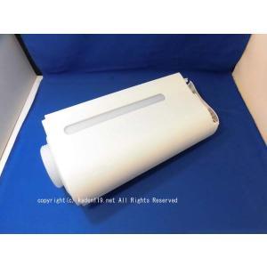シャープSHARP加湿空気清浄機用  水タンク(ホワイト系)<280 421 0075>