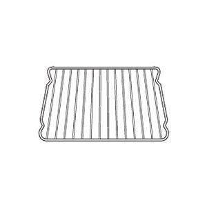 シャープSHARPオーブンレンジ用 調理網(350 945 0055)