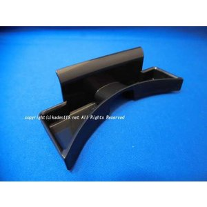 シャープ/SHARP ヘルシオホットクック用つゆ受け(362 111 0001) kaden119-parts-store