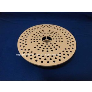 シャープ/SHARP ヘルシオホットクック用 蒸し板362 940 0001⇔362 940 0003 kaden119-parts-store