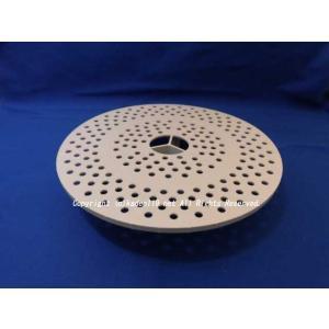 シャープ/SHARP ヘルシオホットクック用 蒸し板(362 940 0002) kaden119-parts-store