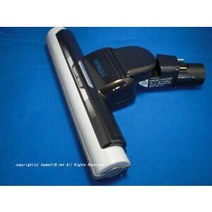 日立掃除機ヘッド(吸い込み口)D-AP42( CV-PA30...