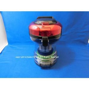 日立掃除機ダストケースクミ-R:CV-SD900-007...