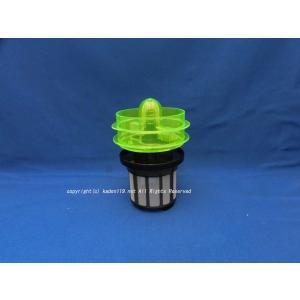日立-HITACHIサイクロン掃除機(ナイトウフィルター)CV-SD900-011|kaden119-parts-store