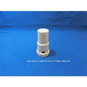 シャープSHARP加湿空気清浄機用Ag+イオンカートリッジ<FZ-AG01K1>