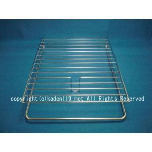 日立IHクッキングヒーターグリル網:HTW-4PF-003|kaden119-parts-store