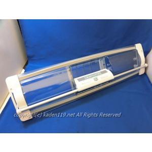 日立-HITACHI真空チルドトビラ:R-G6200D-385|kaden119-parts-store