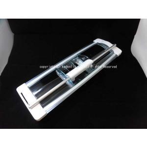 日立-HITACHI真空チルドトビラ:R-S5000E-385|kaden119-parts-store
