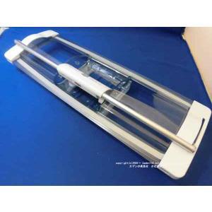 日立-HITACHI真空チルドトビラ:R-S50BM-1-385|kaden119-parts-store