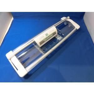 日立-HITACHI真空チルドトビラ:R-SF440CM-385|kaden119-parts-store