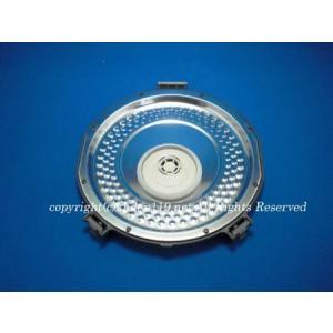 日立-HITACHI炊飯器加熱板(内フタ)【5.5合】RZ-MS10J-005|kaden119-parts-store