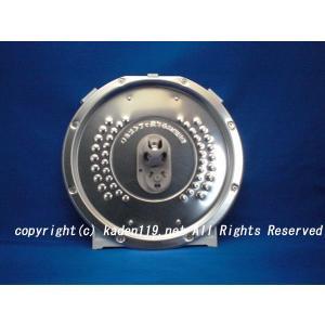 日立-HITACHI炊飯器加熱板(内フタ)【5.5合】RZ-RT10BK-001