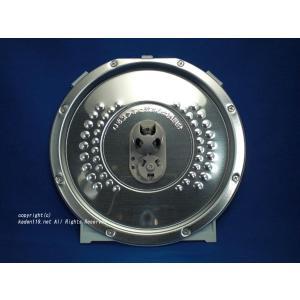 日立-HITACHI炊飯器加熱板(内フタ)【5.5合】RZ-TG10K-012|kaden119-parts-store
