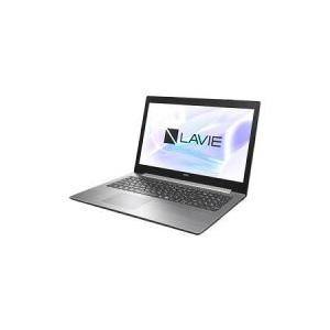 【新品・送料無料】NEC LAVIE Note Standard NS10E/K2S PC-NS10EK2S|kaden