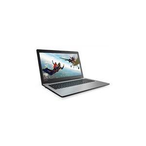 【新品・送料無料】Lenovo ideapad 310 80SM017JJP [プラチナシルバー]|kaden