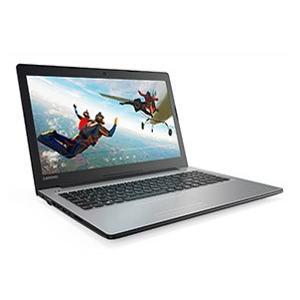 【即納・送料無料】Lenovo(レノボ) ideapad 310 80SM017JJP [プラチナシルバー]【特価展示品】|kaden