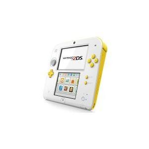 【新品・送料無料】任天堂(Nintendo) ニンテンドー2DS スーパーマリオパック|kaden