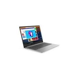 【新品・送料無料】Lenovo(レノボ) Lenovo YOGA S730 81J00023JP|kaden