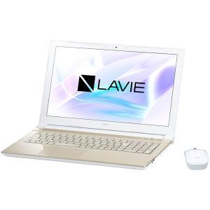 ★液晶サイズ:15.6インチ CPU:Core i7 8550U(Kaby Lake Refresh...