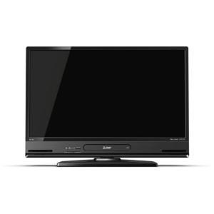 三菱 高精細液晶テレビ LCD-A40BHR8 三菱電機 MITSUBISHI 液晶テレビ 40V型