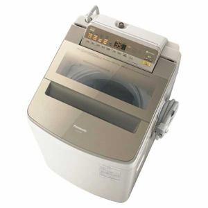 洗濯機スタイル:簡易乾燥機能付洗濯機 開閉タイプ:上開き 洗濯容量:10kg メーカー手配品となりま...