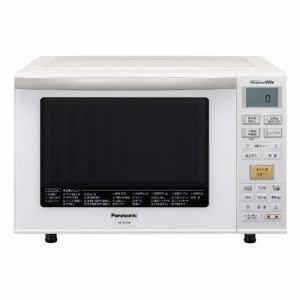 食べたいときにすぐ作れる「煮物10分1」メニュー 2〜3人分の煮物を10分で!1少ない水の量で調理で...
