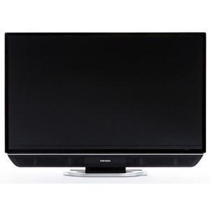 RN-32SH10 ORION 32V型 高音質 液晶テレビ 極音|kadenfamiliar