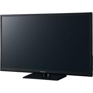 TH-32D305  パナソニック  32V型ハイビジョン液晶テレビ|kadenfamiliar