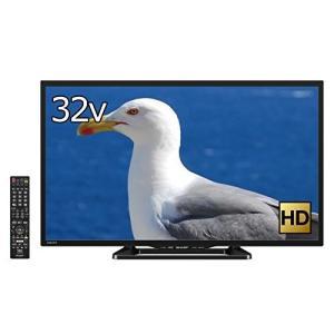 LC-32W35-B  シャープ 32V型 AQUOS ハイビジョン 液晶テレビ 外付HDD対応(裏番組録画) Wi-Fi内蔵 ブラック|kadenfamiliar
