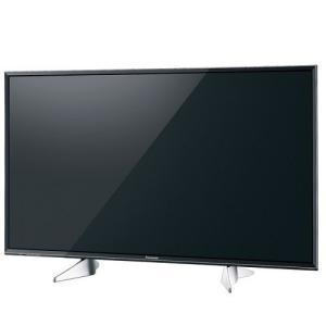 TH-43EX750 パナソニック  43型 液晶テレビ「4Kビエラ」|kadenfamiliar