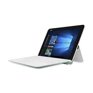 T102HA-8350W ホワイトエイスース 10.1型 2-in-1 ノートパソコン ASUS TransBook  64GBモデル(Microsoft Office Mobile) kadenfamiliar