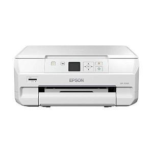 EP-709A EPSON エプソン プリンター インクジェット複合機 カラリオ  6色高画質 kadenfamiliar