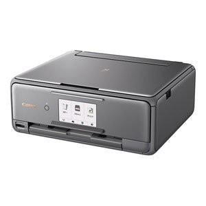 XK50  キヤノン PIXUS A4プリント対応 インクジェット複合機 kadenfamiliar