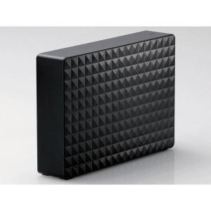 SGD-NZ010UBK エレコム外付けハードディスク 1TB kadenfamiliar