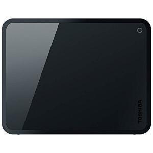 HD-EH30TK 東芝 USB3.0接続 外付けハードディスク 3.0TB(ブラック)TOSHIBA CANVIO DESK(HD-EHシリーズ) kadenfamiliar