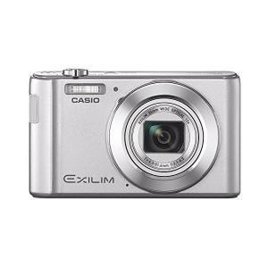EX-ZS240SR CASIO デジタルカメラ EXILIM kadenfamiliar