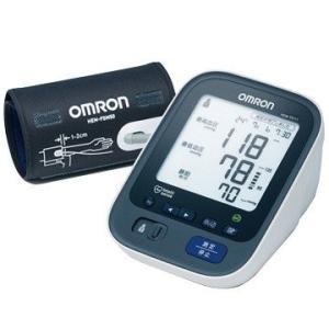 HEM-7511T オムロン デジタル自動血圧計|kadenfamiliar