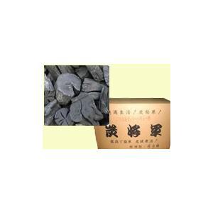 高級備長炭バーベキュー用(1箱入り)|kadenhin
