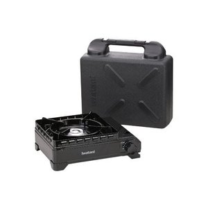 【送料無料】イワタニ カセットフー アウトドアこんろ 「タフまる」  CB-ODX-1 ていねい梱包!在庫ございます。|kadenhin