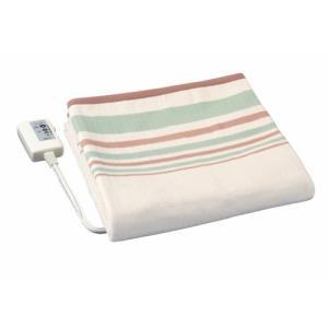 即納!【送料無料】広電(KODEN)  CWS-072G-5 電気かけしき毛布 綿  ていねい梱包! 在庫ございます。|kadenhin