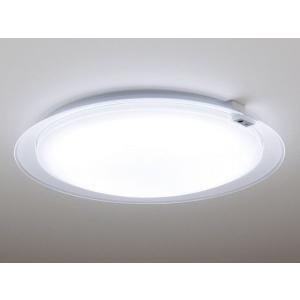 【送料無料】【10畳まで】Panasonic エコナビ付 LED LEDシーリングライト HH-LC637A ていねい梱包!在庫ございます。|kadenhin